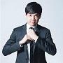 Dao Trung Tin